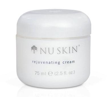 rejuvenating cream.jpg