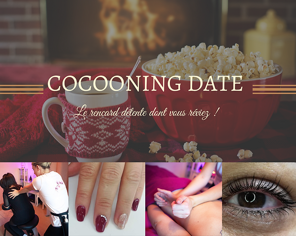 cocooning date.png