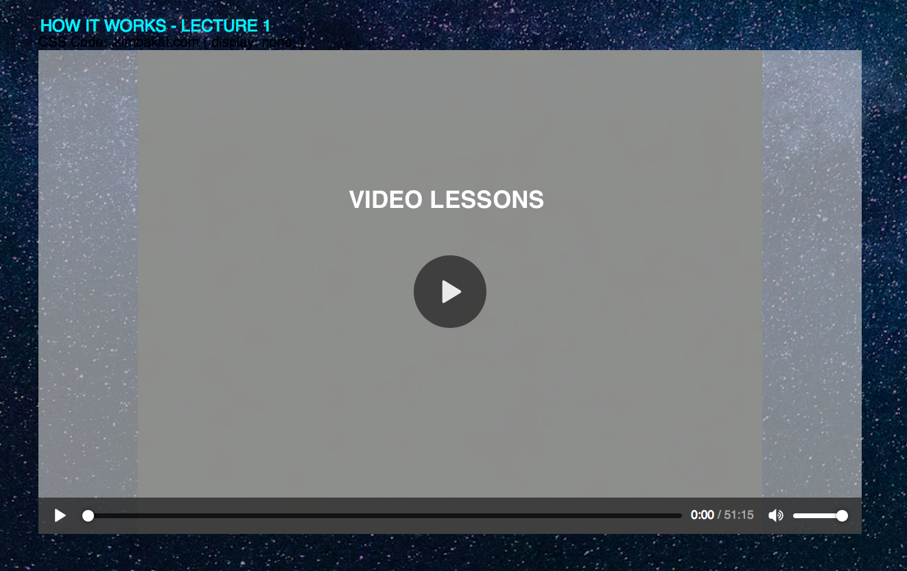TRV Video Lessons.png
