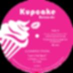 KUPCAKE RECORDS 001 A Hi.png
