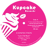 KUPCAKE RECORDS 001 A Hi.png