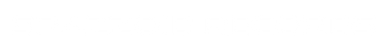 SPAZZOID RECORDS logo.png