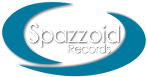 Spazzoid NEW BLUE WHITE TEXT.png