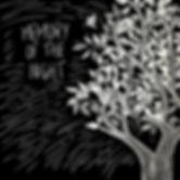 ANW2808_memories-of-the-night_360x360 (1