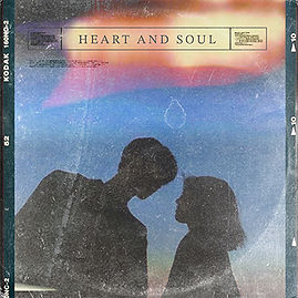 1379_Heart_And_Soul_03_Album_Artwork_360