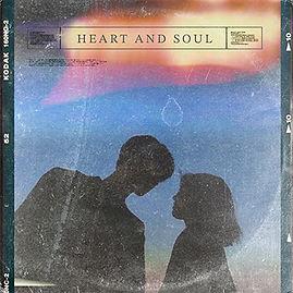 1379_Heart_And_Soul_03_Album_Artwork_360