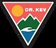 Dr Kev Triangle logo final.png