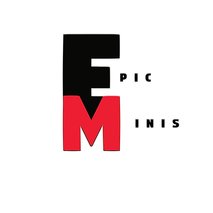 Epic Mini Logo.png