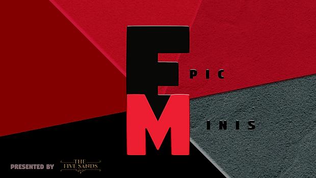 EM Logo block.png