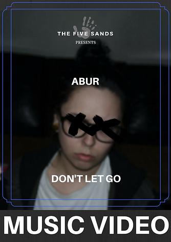 DON'T LET GO.png
