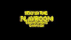 Logo w CC.png