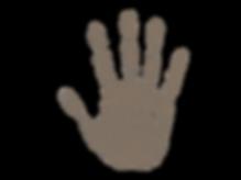 handpring.png