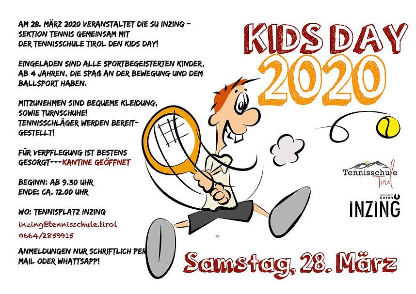 Kidsday 2020.jpg