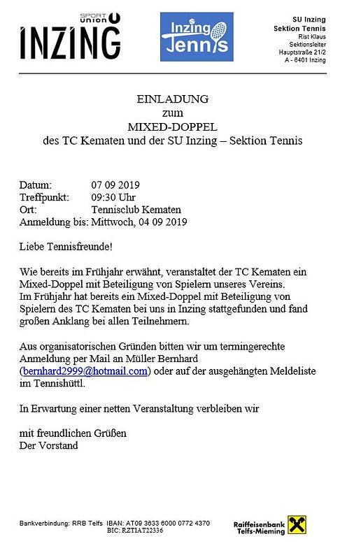 Mixed Doppel in Kematen.JPG