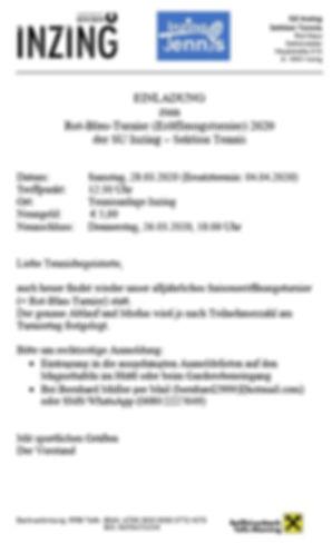 Einladung Rot-Blau-Turnier 2020.JPG