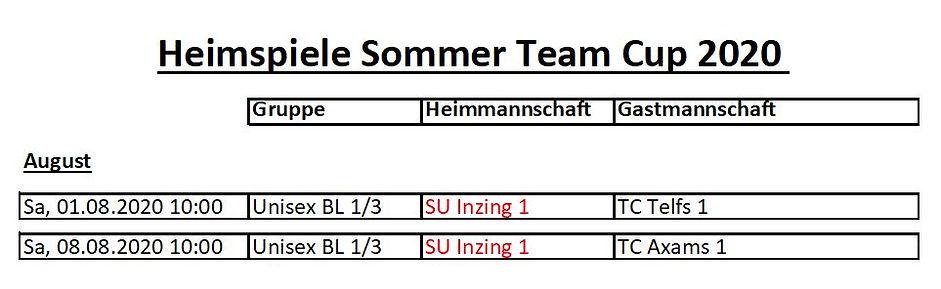 Heimspiele Sommer Team Cup.JPG