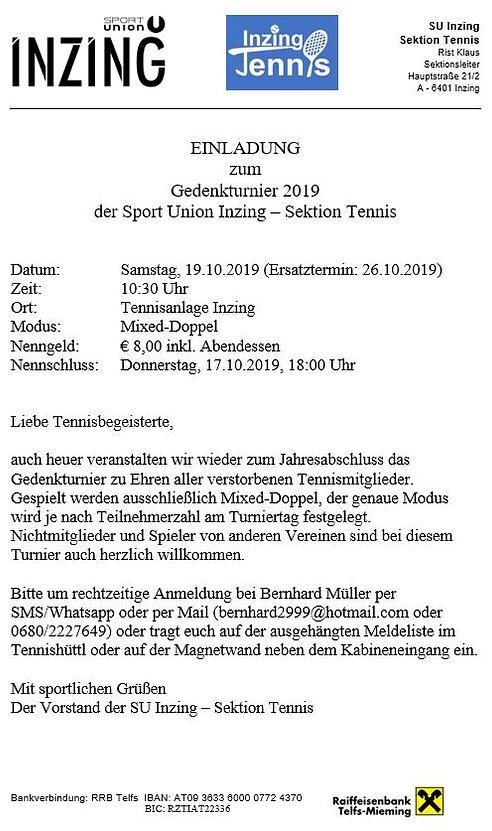 Ausschreibung Gedenkturnier 2019.JPG