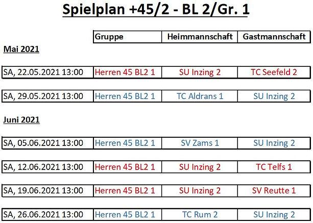 Spielplan 45+ 2.JPG