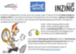 Flyer Kindertraining Homepage.JPG