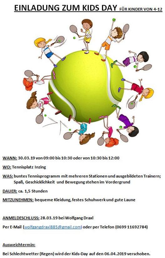 Kids-Day Flyer A4.JPG