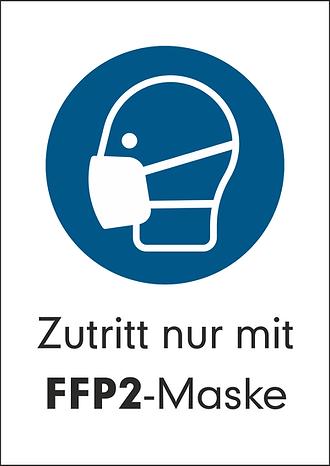 FFP2-Maskenpflicht - Schild.png