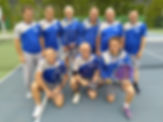 Mannschaftsfoto 45+.JPG