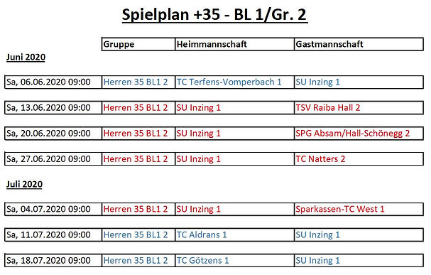 Spielplan 35+.JPG