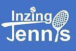 Logo Sektion Tennis.JPG