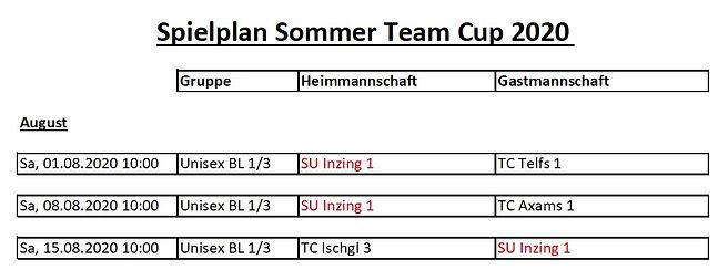 Spielplan Sommer Team Cup.JPG