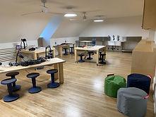 labo créatif 4 .jpeg