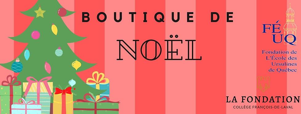 Boutique de Noël-11.jpg