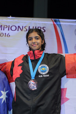 Salina Parashar-2016 ITF World Championship Bronze Medalist_edited
