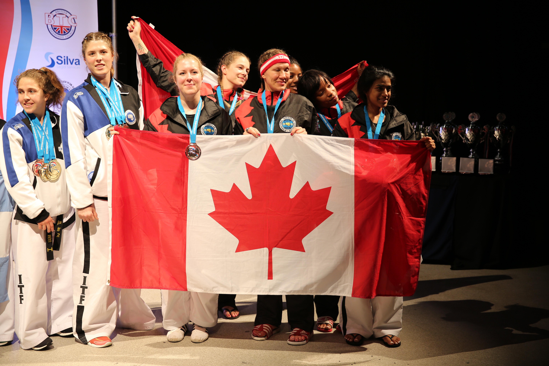 Team Canada Women-2016 ITF World Bronze Medalist.jpg