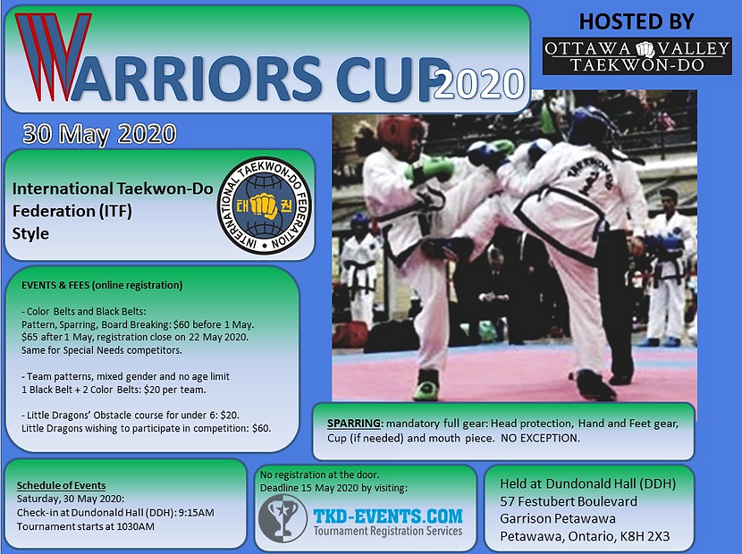 Warriors Cup 2020.png