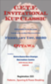 CETF Invitational Kup Classic.png