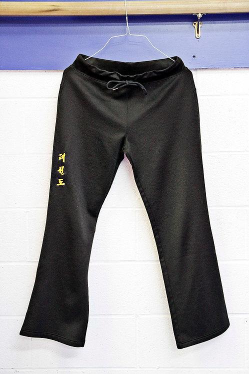 Ladies Miller's Track Pants
