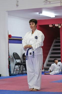 Irina Souiki  7