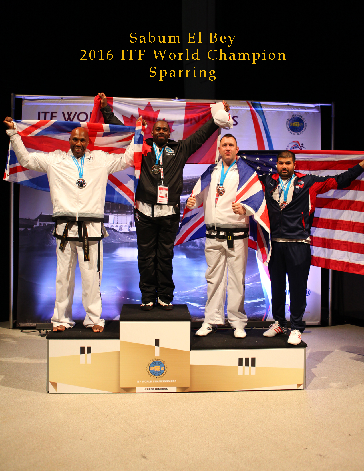 Sabum El Bey-2016 World Champion 2 Print.jpg