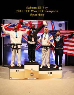 Sabum El Bey-2016 World Champion 2 Print.jpg