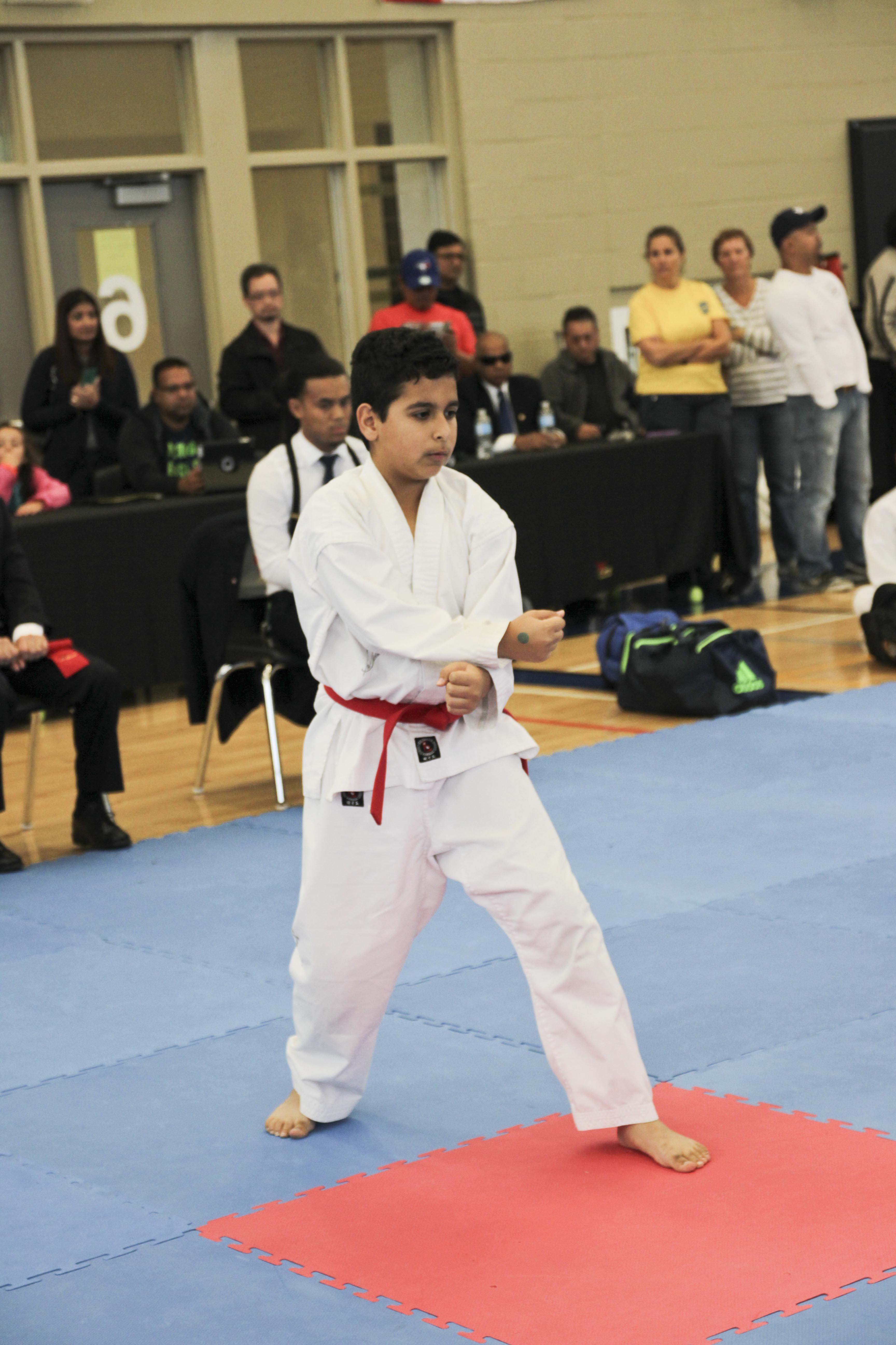 Yazeed Hawash