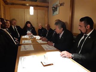 2020 Dinner with President Choi.jpg
