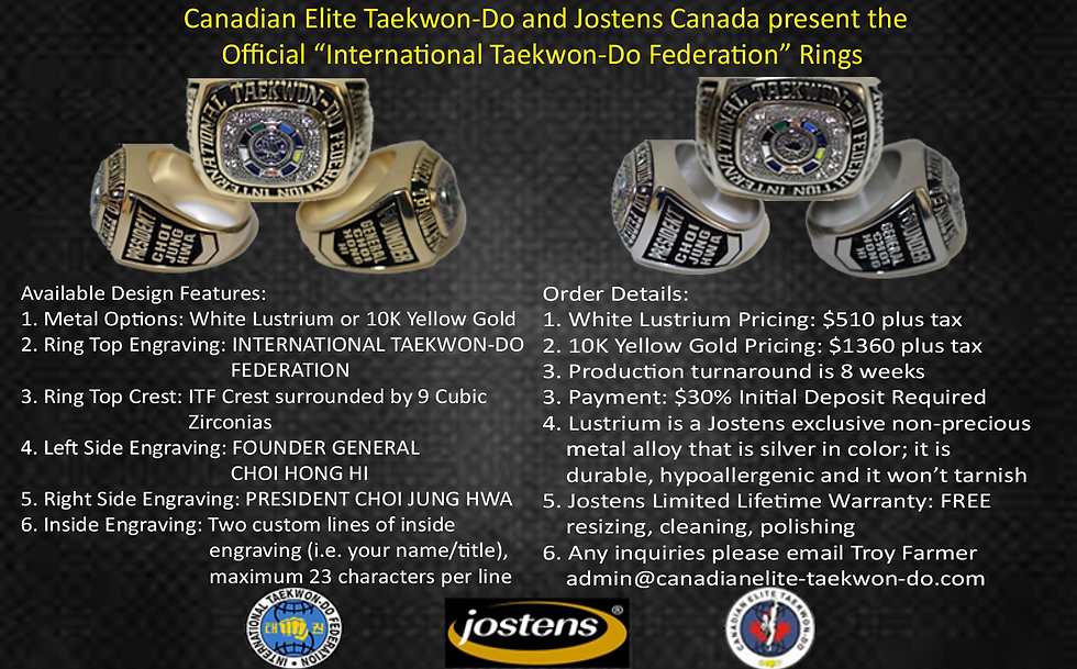 C.E.T.F. Official I.T.F. Ring.png