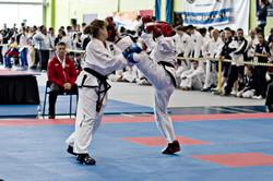 2012 World Championships - Ottawa