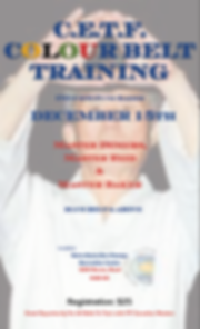 CET Training Event.png