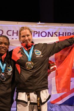 Sabum Lake-World Champion 1.jpg