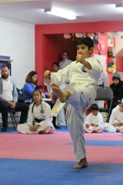Rahul 7