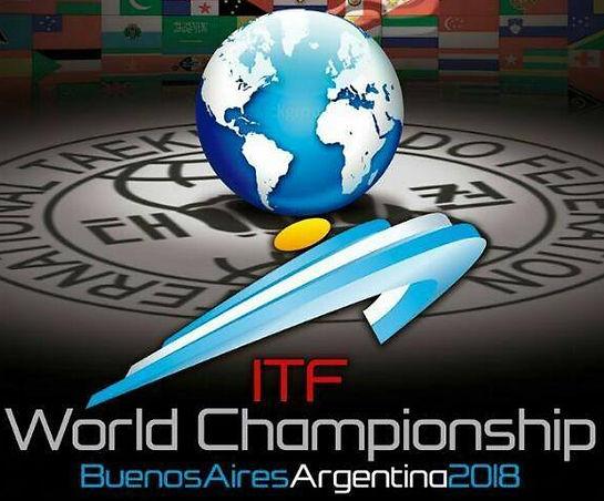 2018 Worlds Poster.jpg