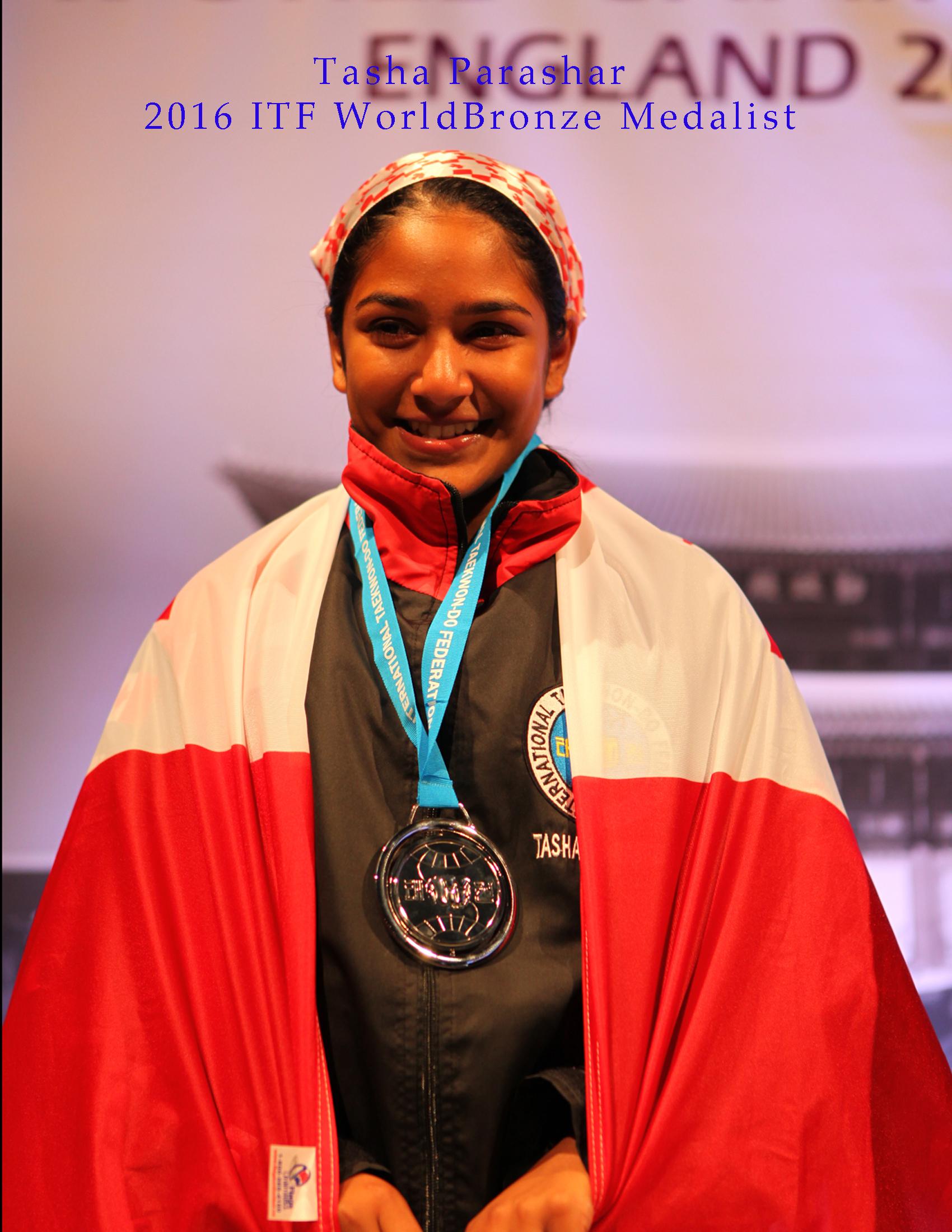 Tasha Parashar-2016 World Bronze Medalist Print.jpg
