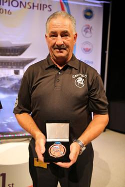 Master Demers-2016 ITF World Championship Best Umpire_edited