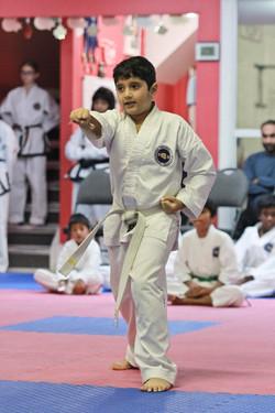 Rahul 5